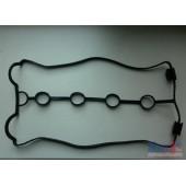 Прокладка крышки клапанов (16 кл., DOHC) для Daewoo Nexia