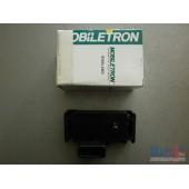 Датчик вакуумный МАП 8-16 кл.1,5. для Daewoo Nexia