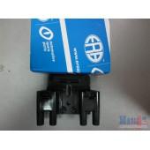 Катушка зажигания раздельная 16 кл (без трамблера) для Daewoo Nexia