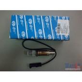 Датчик кислорода в трубе 1.5 SOHC 1 PIN (лямбда-зонд) 1- контактный для Daewoo Nexia
