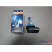 Лампа противотуманная H-11  4200к+20% N-150 для Daewoo Nexia