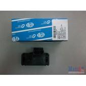 Датчик вакуумный МАП 8-16 кл.1,5.. для Daewoo Nexia