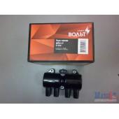Катушка зажигания на 1л (без трамблера) для Daewoo Matiz
