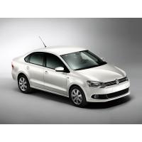 Вниманию владельцев автомобилей Volkswagen Polo!