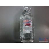 Антимороз жидкость 4 литра