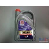 Антифриз ЛУКОЙЛ 5 литров (красный)