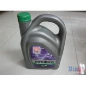 Антифриз ЛУКОЙЛ 5 литров (зеленый)