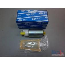Мотор бензонасоса для Chevrolet Aveo