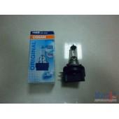 Лампа головного света H8B/3200K для Daewoo Gentra