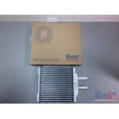 Радиатор отопителя для Daewoo Gentra