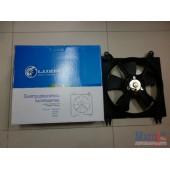Вентилятор в сборе для Daewoo Gentra