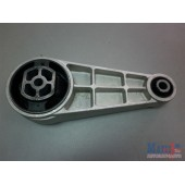 Опора двигателя (задняя) для Daewoo Gentra