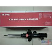 Амортизатор передний правый газ для Daewoo GENTRA