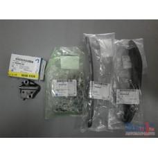 Комплект цепи ГРМ  для Daewoo Gentra