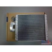 Радиатор отопителя для Volkswagen Polo
