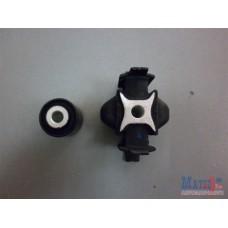 Ремкомплект опоры двигателя (задняя) для Volkswagen Polo