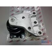 Опора двигателя (правая АКПП) для Volkswagen Polo