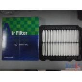 Фильтр салона угольный для CHEVROLET AVEO