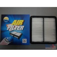 Фильтр воздушный для Chevrolet Lanos